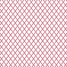PNG 2-strawberry_BRIGHT_outline_SML_moroccan_tile_12_and_a_half_inch_SQ_350dpi_melstampz