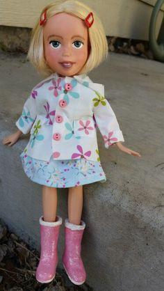 122 Best Doll Clothes Bratz images   Barbie clothes, Barbie dolls ... efafe7b2cba