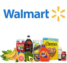 Walmart Grocery | $10 Off First Order $10 Off (walmart.com)