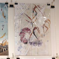 mnutzDesign Prints bei der artfabriek Online Shops, Grafik Design, Portfolio, Illustration, Etsy, Graz, Infographic, Illustrations