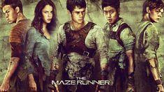 The Maze Runner: Thumbs Up or Down?  Geek Insider