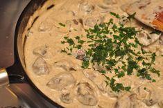 Hummus, Cheese, Ethnic Recipes, Food, Toddler Meals, Essen, Meals, Yemek, Eten