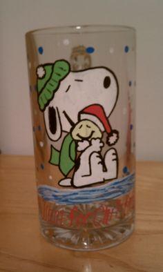 Christmas mug for my love