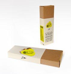 Newrest   Lovely Package