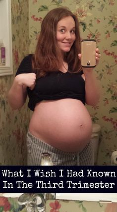 Things to Think About During the First Trimester of Your Pregnancy 3rd Trimester Pregnancy, Third Trimester Workout, Pregnancy Help, Second Trimester, Pregnancy Workout, Perfect Body Shape, Morning Sickness, Nine Months, Getting Pregnant