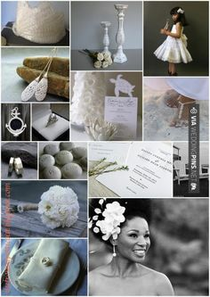 So awesome - White beach blonde wedding by The Frosted Petticoat | CHECK OUT MORE GREAT WHITE WEDDING IDEAS AT WEDDINGPINS.NET | #weddings #whitewedding #white #thecolorwhite #events #forweddings #ilovewhite #bright #pure #love #romance