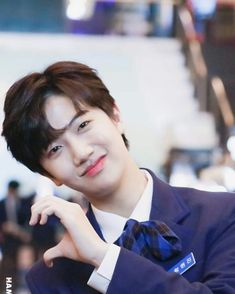 Ham Wonjin (함원진) Produce X 101 Lee Dong Wook, Produce 101, Starship Entertainment, Korea, Kpop, Math, Math Resources, South Korea, Early Math