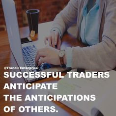 Learn how you can anticipate the anticipations of others using the Japanese Candlestick Patterns at www.candlestickpatterns.info _ #candlestickpatterns #japanesecandlesticks #japanesecandlestickpatterns #forex #stockmarket #forextrading #forexsignals #stockcharts #technicalanalysis #PriceAction #binaryoptions #binaryoptionstrading #tradingstrategies #finance #financialeducation