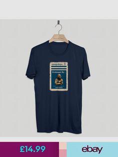 Hommes Femmes T Shirt Rétro Football Casual Chelsea Headhunters football hooligans