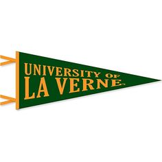 My back up college. I hope I will never have to attend this school. Not that this is a bad school but just in case if something happens, my plan B would be to go to the University of LaVerne. I would hopefully still continue my studies in psychology.