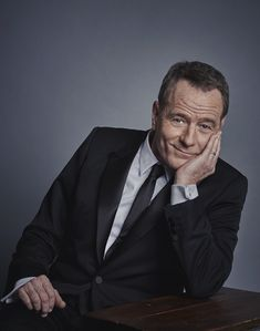 Image result for bryan cranston