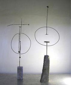 Kit Reuther | metal
