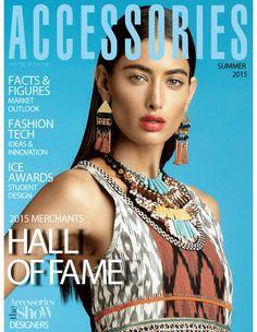 Accessories USA Spring Summer 2015-01-16