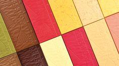 Yummy yummy  Sortimente de ciocolata Labooko Zotter #ciocolata #ciocolataneagra #ciocolataculapte #ciocolataalba #traimcuciocolata #fericire #nomnomnom
