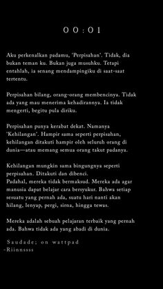Ispirational Quotes, Message Quotes, Reminder Quotes, Text Quotes, Mood Quotes, Life Quotes, My Everything Quotes, Cinta Quotes, Wattpad Quotes
