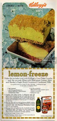 lemon-freeze-dessert-recipe-june-1968
