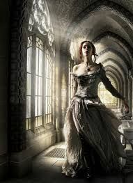 Image result for gothic fairytale photography
