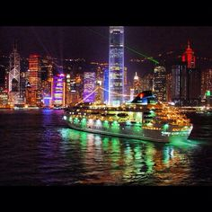 Star Cruises Star Pisces in Hong Kong Star Pisces, Cruises, Hong Kong, Singapore, Ship, Stars, Books, Travel, Libros