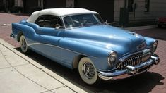 306 best 1950s buick images in 2019 buick roadmaster buick rh pinterest com