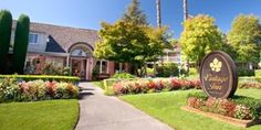 Villagio Inn And Spa (Yountville, California) - Jetsetter
