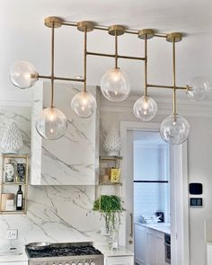 Decor, Ceiling Lights, Home Decor, Pendant Light, Light, Track Lighting