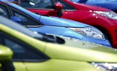 Want To Buy A Car? Five Things To Know On How To Get Low EMIs