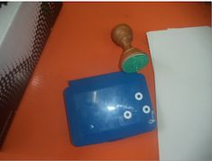 ...Το Νηπιαγωγείο μ' αρέσει πιο πολύ.: Eκλογές στο Νηπιαγωγείο μας Bluetooth, Electronics, Consumer Electronics