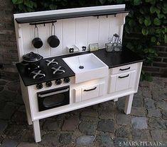 hema keukentje of toch ikea image jpg more landelijk keukentje ...