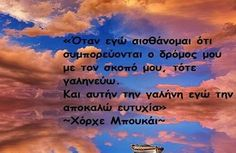 Greek Quotes, Thoughts, Words, Ideas, Horse