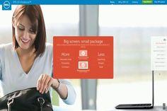 #WebAuditor #BestOnlineAdvertising http://WP.me/p2SWYc-3H http://Fb.me/19vE9BPEo #OnlineMarketingEurope