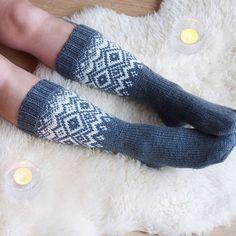 High Socks, Fingerless Gloves, Arm Warmers, Villa, Fingerless Mitts, Thigh High Socks, Stockings, Fingerless Mittens, Fork