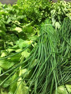 Verde Parsley, Food, Green, Essen, Meals, Yemek, Eten