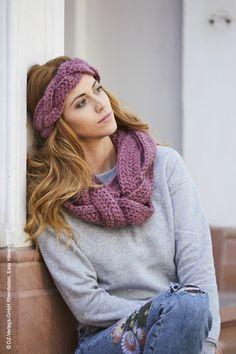 Die 223 Besten Bilder Von Häkeln Crochet Patterns Crocheting Und Wool