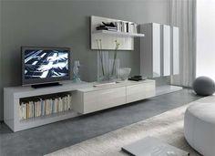 мебель в прихожую угловая фото