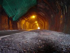 tunnel wiki commons - Szukaj w Google