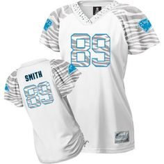 Cute but I would definitely want  1. Cam Newton!! Panthers Football 4b9057695