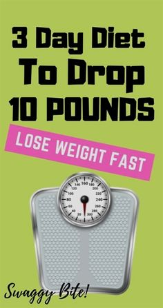 3 Day Diet To Drop 10 pounds : Lose Weight Fast – Fitness Maxx Workout To Lose Weight Fast, Diet Plans To Lose Weight Fast, Start Losing Weight, Weight Gain, Reduce Weight, Body Weight, Weight Control, Loose Weight, Weight Loss Goals