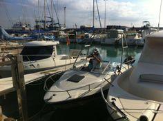 Localización para #wakeboard
