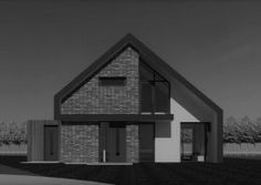 Nieuwbouw schuurwoning | Dalfsen