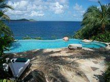 Find Your Perfect British Virgin Island: Virgin Gorda