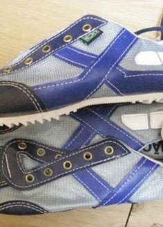 À vendre sur #vintedfrance ! http://www.vinted.fr/mode-enfants/chaussures-baskets/41548033-baskets-enfants-nao-neuves