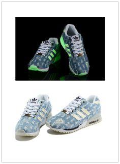 new styles 67b7d e5391 57 Best A D I D A S images   Adidas zx flux, Tennis, Adidas sneakers