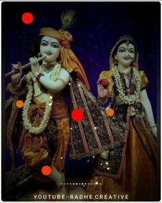 Baby Krishna, Krishna Love, Krishna Bhajan, Lord Vishnu, Best Love Lyrics, Disney Characters, Fictional Characters, Disney Princess, Painting