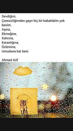 Umuduna kat beni Ahmed Arif