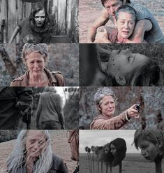 The particular Walking Expended and Affect The Customs Your going for walks expended genuinely has Walking Dead Show, The Walking Death, Walking Dead Tv Series, Walking Dead Memes, Walking Dead Season, The Walk Dead, Zombie Style, 17 Kpop, Daryl And Carol