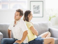 How Much Alone Time is Healthy in a Marriage?