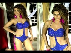 CHECKOUT Rakhi Sawant's bikini photoshoot video - BEHIND THE SCENES. (18+) See the full video at : http://youtu.be/JDMhRaXEpbY #rakhisawant #bikini #photoshoot #bollywood #bollywoodnews