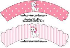 http://fazendoanossafesta.com.br/2013/11/gatinha-marie-disney-kit-completo-com-molduras-para-convites-rotulos-para-guloseimas-lembrancinhas-e-imagens.html