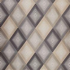 Osborne & Little Fabric Normandie | TM Interiors Limited