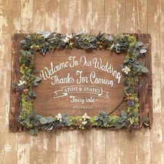 Source by jessicalung Wedding Props, Wedding Reception Decorations, Wedding Signs, Diy Wedding, Wedding Welcome Board, Welcome Boards, Wedding Thanks, Newborn Photography Studio, Church Flowers
